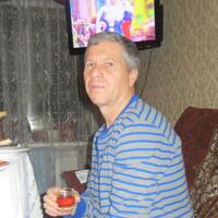Саша, 54 года, Козерог, Смоленск