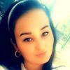 guzal, 22, Shymkent
