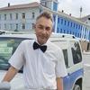 Михаил, 30, г.Южно-Сахалинск