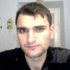 Николай Стоянов, 47, Миколаїв