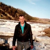Alex, 56 лет, Стрелец, Мыски