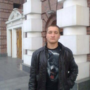 Andrey 33 Антрацит