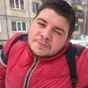 Павел, 22, г.Магнитогорск