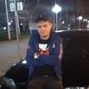 Вячеслав, 38, г.Ростов-на-Дону