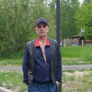 Евгений 48 Ангарск
