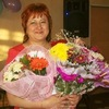 Larisa, 57, г.Плесецк