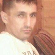 Лоик 33 Красноярск