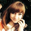 Лера, 19, г.Тирасполь