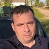 Дмитрий, 30, г.Кировск