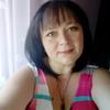 Svetlana, 45, Dnipropetrovsk
