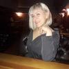 daria, 41, г.Одесса