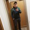 Denis, 20, г.Мёнхенгладбах