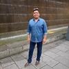 adam, 50, Dresden