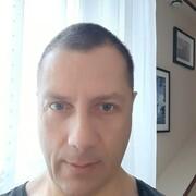 Миша 49 Иваново