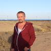 han, 49, г.Клайпеда