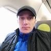 Иван, 31, г.Нижневартовск