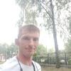 Юрий, 37, г.Волхов