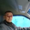 Борис, 62, г.Стрежевой