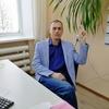 Александр, 48, г.Дудинка