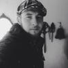 Pavel, 30, Yuzhne