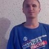 Evgeniy, 30, Ust-Kut