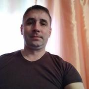 Алексей 38 Ростов-на-Дону