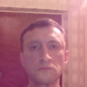Alex Aleks, 49
