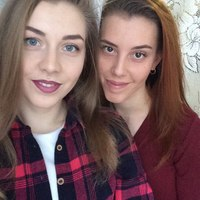 Анастасия, 24 года, Дева, Софпорог