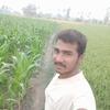 Ganesh babu S, 26, г.Тируваннамалаи
