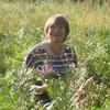 Мария, 65, г.Муром