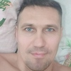 ЩАСЛИВИЙ !, 44, г.Мелитополь