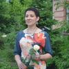 Вікторія, 43, г.Белая Церковь