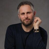 Алексей, 54 года, Лев, Кострома