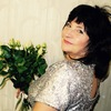 Людмила, 64, г.Днепр
