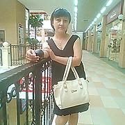 Зульфия Губаева, 38