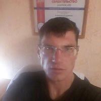 Иван, 37 лет, Близнецы, Большой Камень