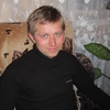 Алексей, 35, г.Белинский