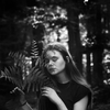 Anastasіya, 20, Irpin