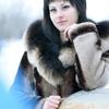 Наталья, 25, г.Грибановский