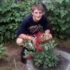 Vasiliy, 33, Cheriks