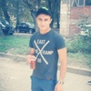 Намик, 21, Луганськ