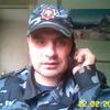 Заяц Ушастый Боевой, 29, г.Донецк