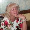 Юлия, 50, г.Москва