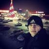 Алексей, 24, г.Иркутск