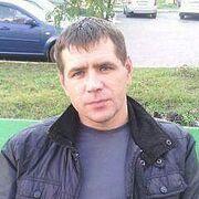 Олег 43 Саранск