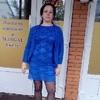 Татьяна, 41, Фастів