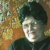 Elena Ciobanu, 47, г.Кишинёв