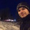 Макс, 18, г.Наро-Фоминск