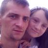 Міша, 24, Івано-Франківськ