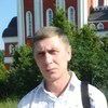 Эд, 49, г.Чебоксары